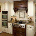 Darnestown_Kitchen_32d