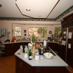 Clarksville_Green_Kitchen_25a