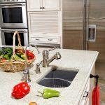 Clarksville_Green_Kitchen_25k