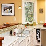 Clarksville_Green_Kitchen_25j