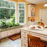 Clarksville_Green_Kitchen_25i