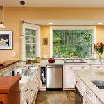 Clarksville_Green_Kitchen_25f