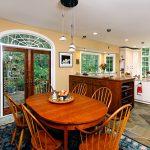 Clarksville_Green_Kitchen_25d
