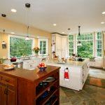 Clarksville_Green_Kitchen_25c