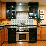 Chevy_Chase_Kitchen_With_Glass_Block_31f