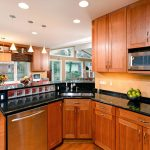 Chevy_Chase_Kitchen_With_Glass_Block_31e