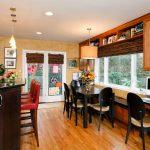 Chevy_Chase_Kitchen_With_Glass_Block_31d