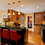 Chevy_Chase_Kitchen_With_Glass_Block_31c