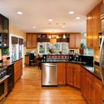 Chevy_Chase_Kitchen_With_Glass_Block_31b