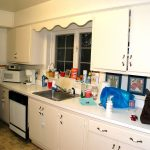 Chevy_Chase_Kitchen_With_Glass_Block_31a