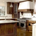 Chevy_Chase_Kitchen_28a