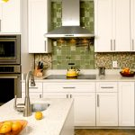 Bethesda_Kitchen_29e