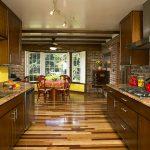 Rockville-Kitchen_38d