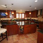 Upper_Marlboro_Kitchen_39a