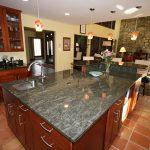 Upper_Marlboro_Kitchen_39c
