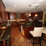 Upper_Marlboro_Kitchen_39b