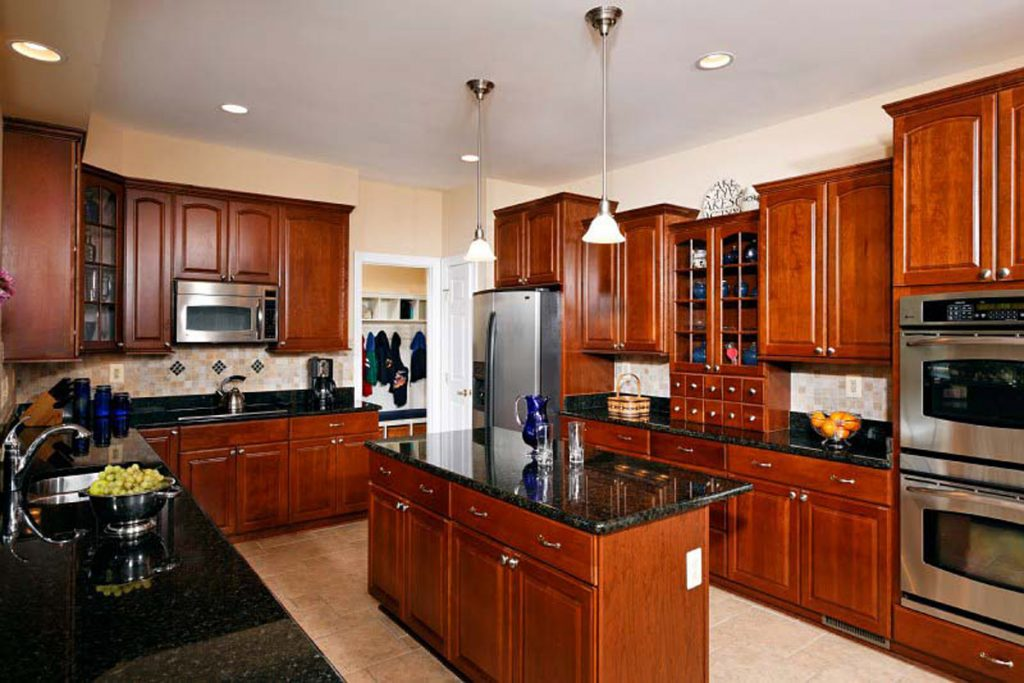 Gaithersburg_Kitchen_Case_Study_76f