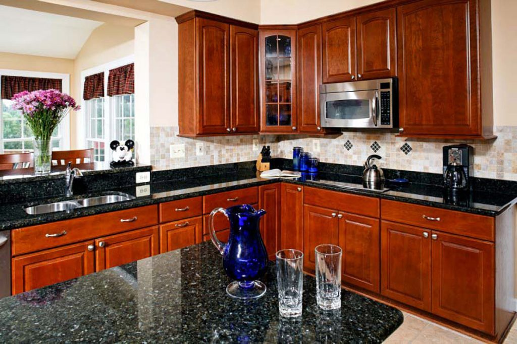 Gaithersburg_Kitchen_Case_Study_76e