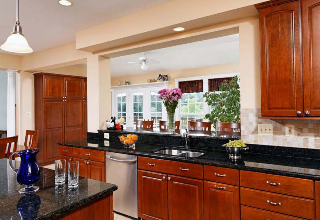 Gaithersburg_Kitchen_Case_Study_76d
