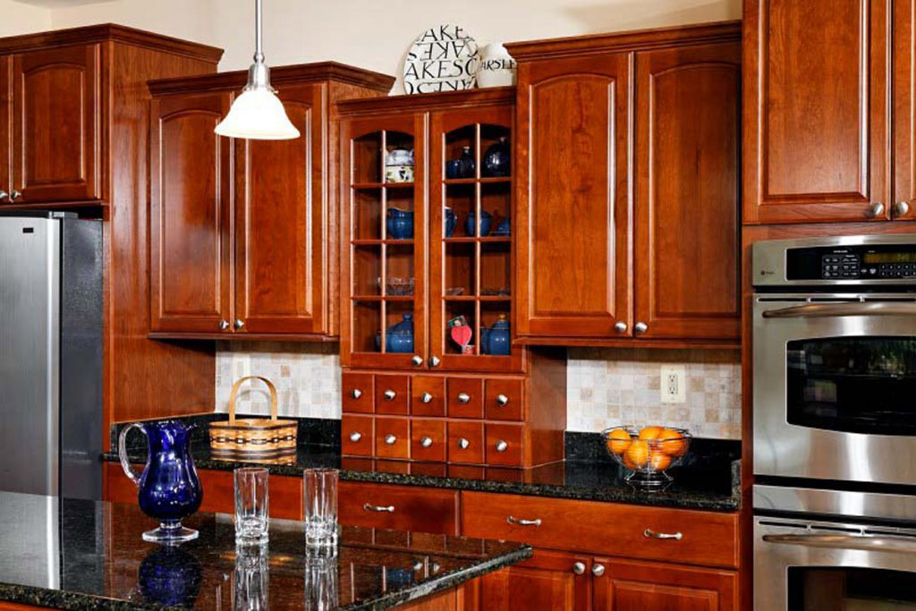 Gaithersburg_Kitchen_Case_Study_76c