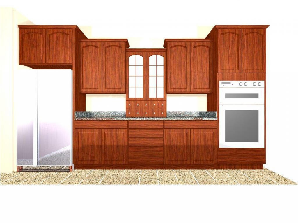 Gaithersburg_Kitchen_Case_Study_76b