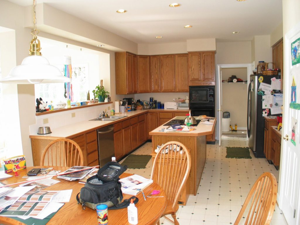 Gaithersburg_Kitchen_Case_Study_76a