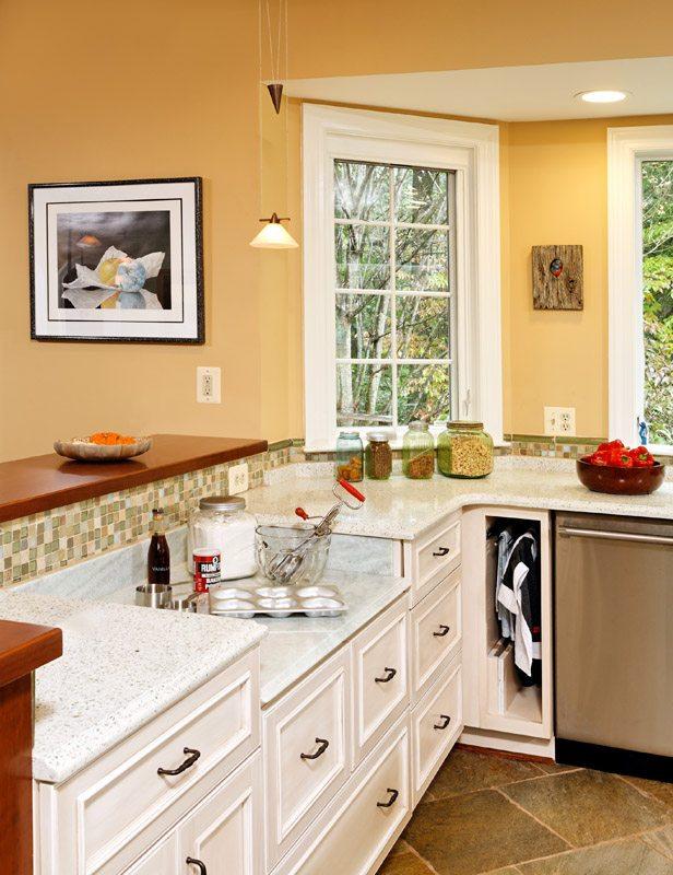 Clarksville_Green_Kitchen_Case_Study_75i