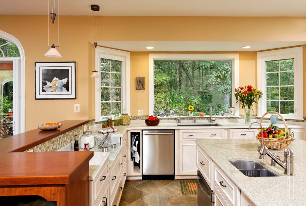 Clarksville_Green_Kitchen_Case_Study_75f