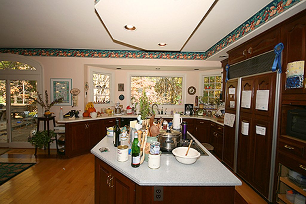 Clarksville_Green_Kitchen_Case_Study_75a