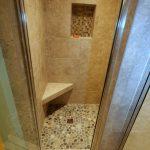 Bethesda_Bathroom_50b