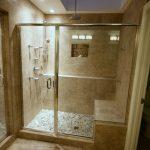 Bethesda_Bathroom_50a