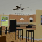 Silver_Spring_Two_Story_Addition_15g