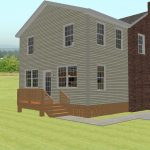 Silver_Spring_Two_Story_Addition_15a
