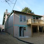 NW_DC_Rear_Addition_1a