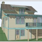 NW_DC_Rear_Addition_1d