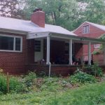 Chevy_Chase_Rear_Addition_7a