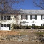 Chevy_Chase_Addition_19d