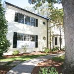 Chevy_Chase_Addition_19a