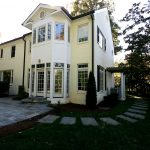 Chevy_Chase_Addition_19b