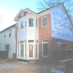 Chevy_Chase_Addition_19c