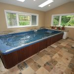 Cheverly_Spa_Addition_17d