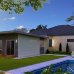 granny-flat-with-pool