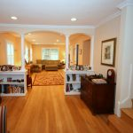 NW_DC_Living_Room_57a
