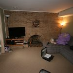 Silver_Spring_Fireplace_55a