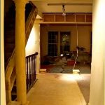 Silver_Spring_Whole_House_ 52a