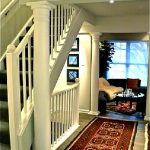 Silver_Spring_Whole_House_ 52b