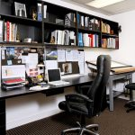 TDB_Office_Renovation_62b