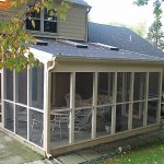 Bethesda_Screened_Porch_69b