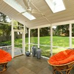 Bethesda_Screened_Porch_71c