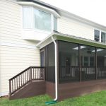 Chevy_Chase_Screen_Porch_64a